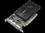 Видеокарта NVIDIA Quadro K2200, 4 Гбайт (J3G88AA)