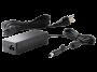 Интеллектуальный адаптер переменного тока HP 65 Вт (ED494AA)