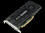 Видеокарта NVIDIA Quadro K4200, 4 Гбайт (J3G89AA)