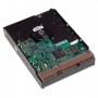 Жесткий диск HP LQ037AA 1TB SATA 6Gb/s 7200 HDD