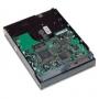 Жесткий диск HP 2TB (QB576AA)