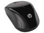 Беспроводная мышь X3000 HP (H2C22AA)