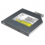 Оптический привод HP 481045-B21
