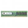 Оперативная память для сервера HP 500668-B21 1Gb DIMM DDR3 1333