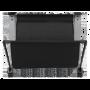 Подставка для плоттера HP B3Q35A