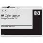 Картридж HP C9734B