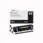 Термоблок HP CB389A