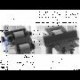 Комплект HP Color LJ ADF Roller Kit (CE487C)