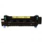 Термоблок HP CE978A