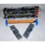 Комплект HP CF065A