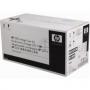 Картридж HP Q3677A