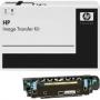 Картридж HP Q3985A