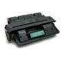 HP C4127A Black Print Cartridge for LaserJet 4000/4050/N/T/TN, u