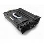 HP C8543X Black Print Cartridge for LaserJet 9000/n/dn/mfp/9040/