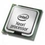 Процессор Dell Intel Xeon E5-2440 2,4GHz, 15Mb Cache, 95W, LGA13