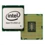 Процессор Dell Xeon Processor E5-2609v2 (338-BCZU) 2.50 GHz LGA2