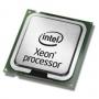 Процессор Dell Xeon E5-2407v2 (338-BEDN) 2.40 GHz LGA1356 OEM