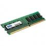 Оперативная память Dell 370-21999 8Gb DIMM DDR3 1600 MHz