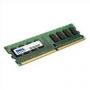 Оперативная память для сервера Dell 370-22134 4Gb Dual Rank x8 R