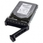 "Жесткий диск для сервера Dell 400-17954 SATA 1000 Gb 7.2k 3.5"""