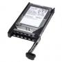 "Жесткий диск для сервера Dell 400-21619 SAS 300 Gb 10k 2.5"""