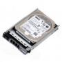 "Жесткий диск Dell (400-22283) 2.5"" SATA 1000 GB"
