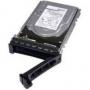 Жесткий диск для сервера Dell 400-23135 SAS 3Tb SAS 6Gbps 7.2K 3
