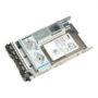 "Жесткий диск для сервера Dell 400-24988 SAS 300Gb 15k 3.5"""