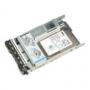 "Жесткий диск для сервера Dell 400-24989 SAS 146Gb 15k 3.5"""