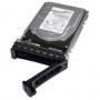 "Жескткий диск Dell 400-25170 2.5"" SAS 400 GB"