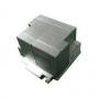 Система охлаждения Dell 412-10163 130W R620