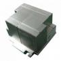 Радиатор охлаждения Dell 412-10184 R320-R420-R520