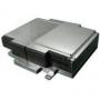 Радиатор охлаждения Dell 412-10196 T320-T420