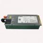 Блок питания Dell 450-18454 350W