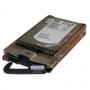 """Жесткий диск для сервера HP 366023-002 300Gb 10k 3.5"""""""