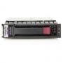 "Жесткий диск для сервера HP (416127-B21) 300GB SAS 15K 3.5"""
