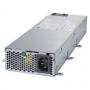 Блок питания HP 503296-B21 460W HE