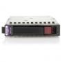 "Жесткий диск для сервера HP 507610-B21 SAS 500Gb 7.2k 2.5"""
