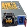 Блок питания HP 512327-B21 750WG Slot Gold Hot plug