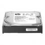 "Жесткий диск для сервера HP 571232-B21 SATA 250Gb 7.2k 3.5"""