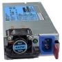 Блок питания HP 593188-B21 460WP Slot Platinum Hot plug