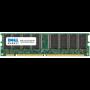 Оперативная память для сервера HP 647893-TV1 4GB Single Rank x4