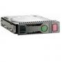 """Жесткий диск для сервера HP 652605-B21 146GB SAS 6Gbps 15k 2.5"""""""