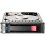 Жесткий диск для сервера HP (652753-B21) 1000GB SAS 6Gbps 7.2K 3