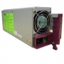 Блок питания HP 656362-B21 460WPp Slot Platinum Plus Hot plug