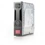 "Жесткий диск для сервера HP 658071-B21 SATA 500Gb 7.2k 3.5"""