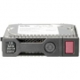 Жесткий диск для сервера HP 658071-TV1 500GB SATA 6Gbps 7.2K 3.5