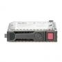 Жесткий диск для сервера HP (658079-B21) 2000GB SATA 6Gbps 7.2K