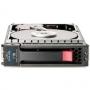 "Жесткий диск для сервера HP 659337-B21 SATA 1000Gb 7.2k 3.5"""