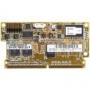 Опция для системы хранения данных HP 661069-B21 512MB FBWC for H